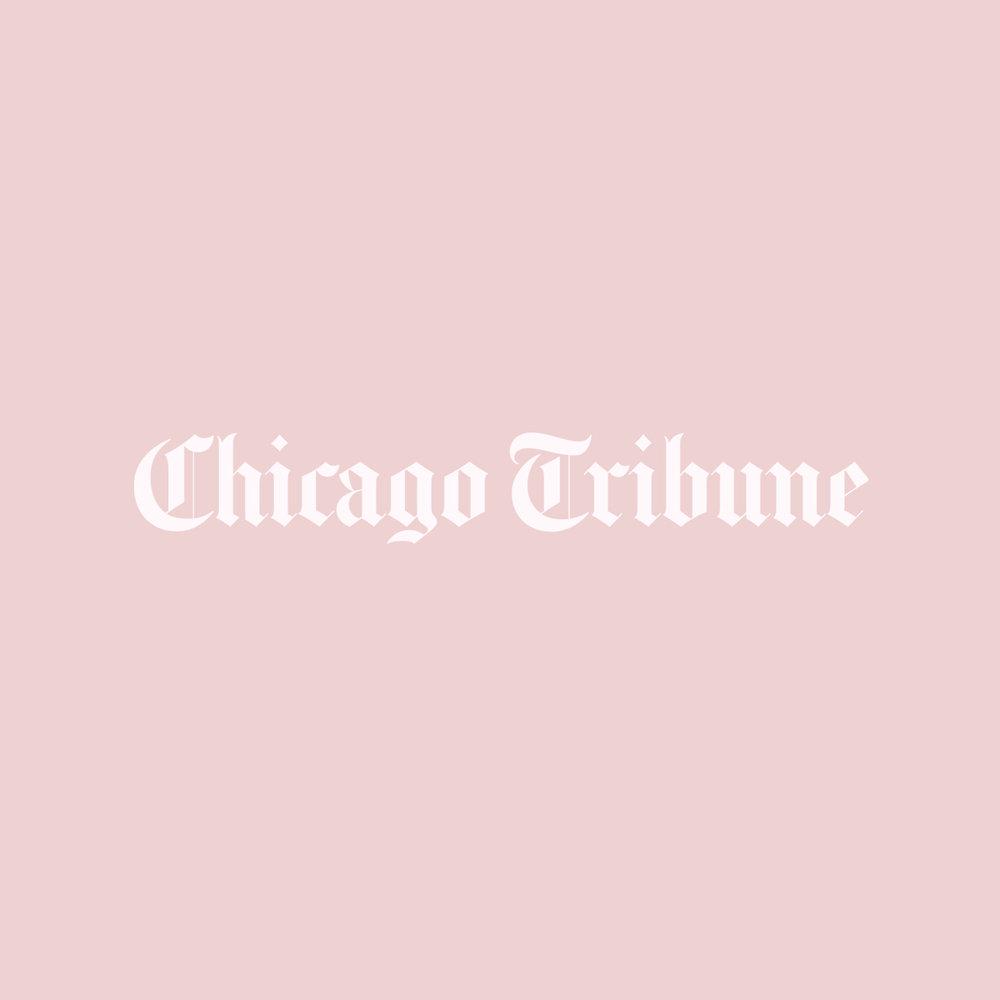 CHICAGO TRIB.jpg