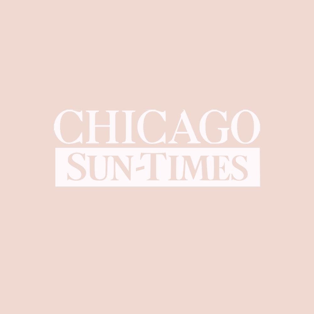 Sun Times.jpg