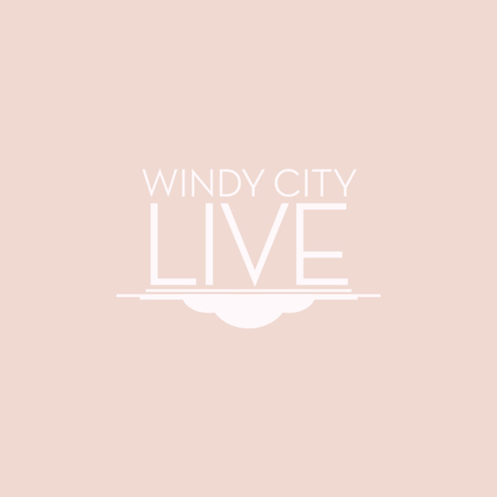 Windy City Live.jpg
