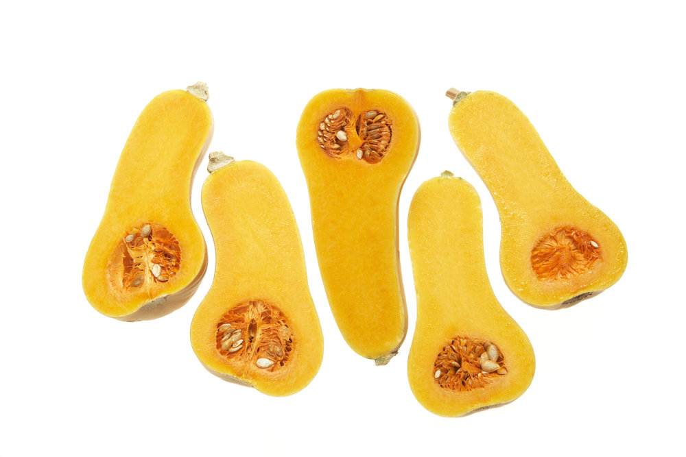 ButternutSquash 029.jpg