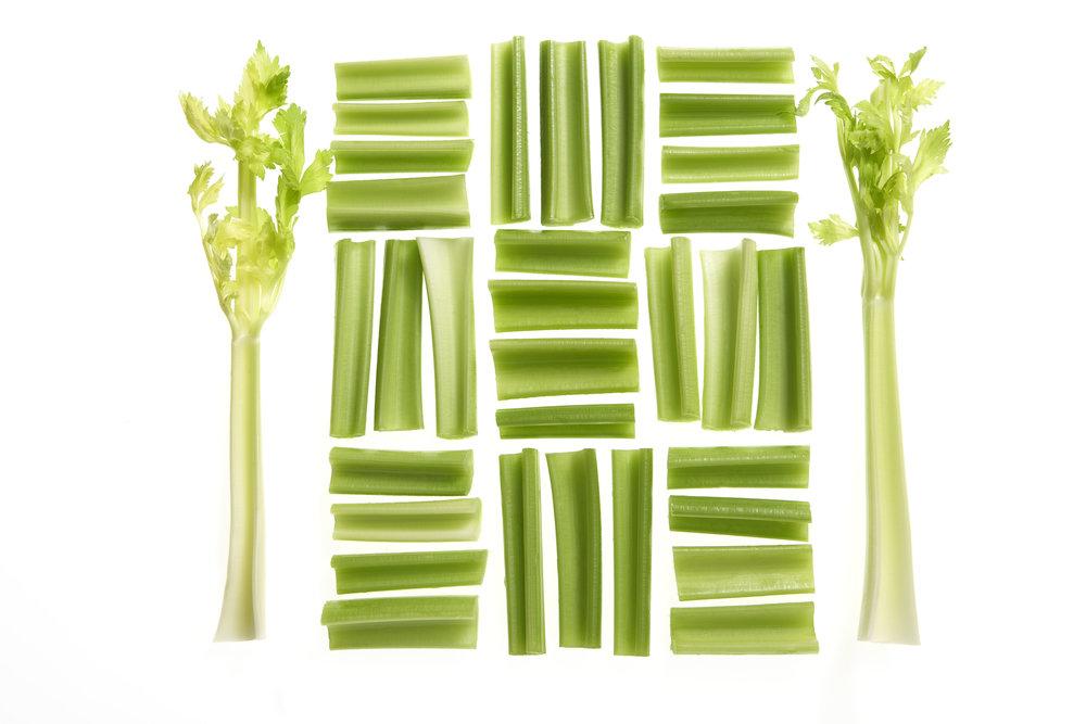 Celery 018.jpg