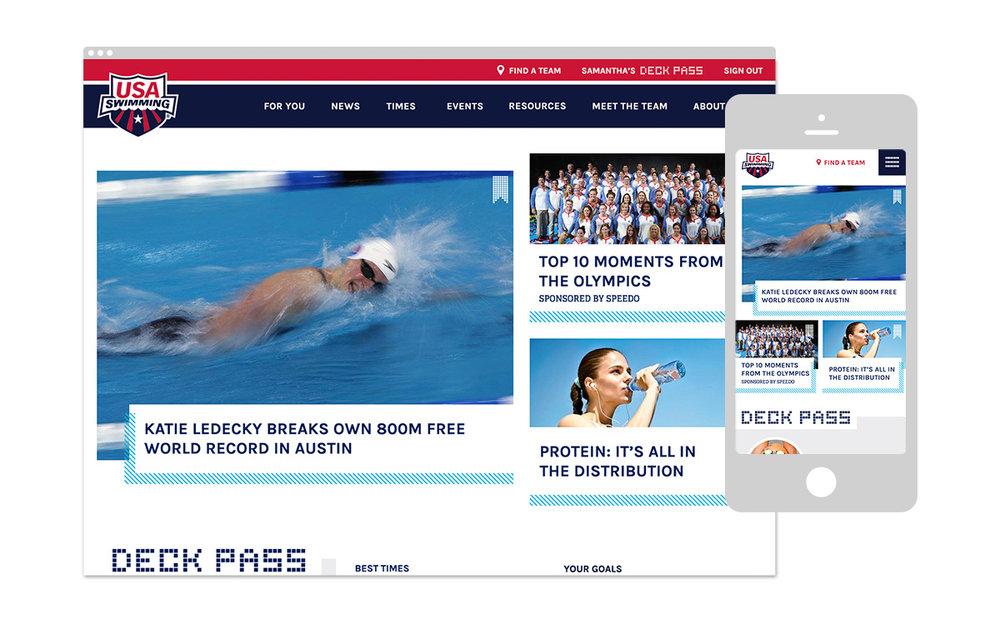 USswim-Cards_1200px_Desktop-Mobile_CardV2-03.jpg