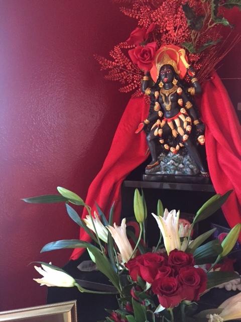 altar1.jpg