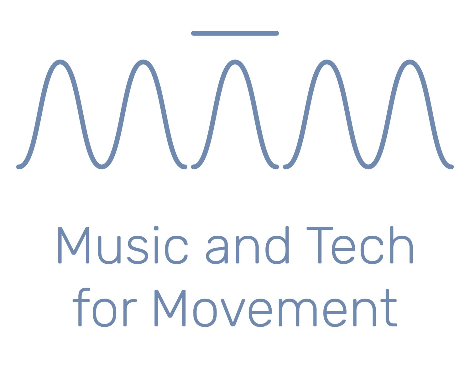 Music and Tech for Movement