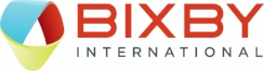 BIXBY_INTERNATIONAL_LOGO_COLOR.jpg
