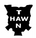 Hawtan Logo (1).jpg