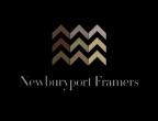 Newburyport Framers logo.jpg
