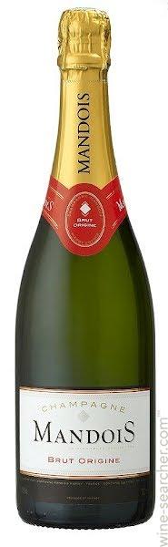 henri-mandois-origine-brut-champagne-france-10369643.jpg