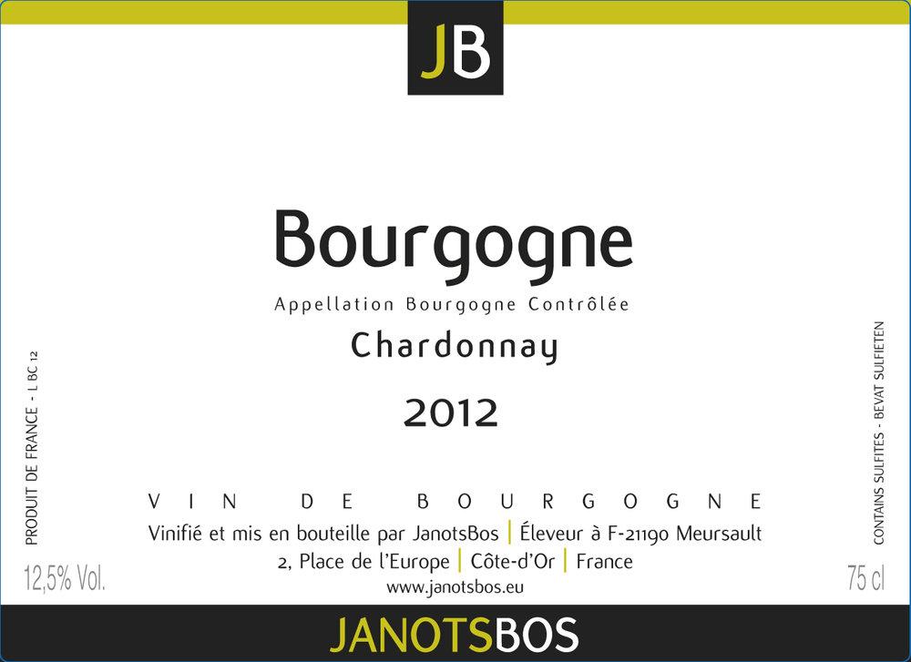 Bourgogne-Chardonnay-2012.jpg