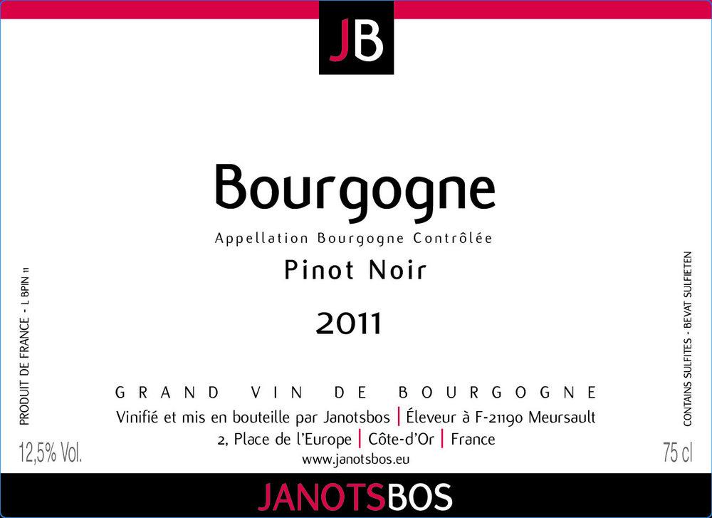 Bourgogne-Pinot-Noir-2011.jpg
