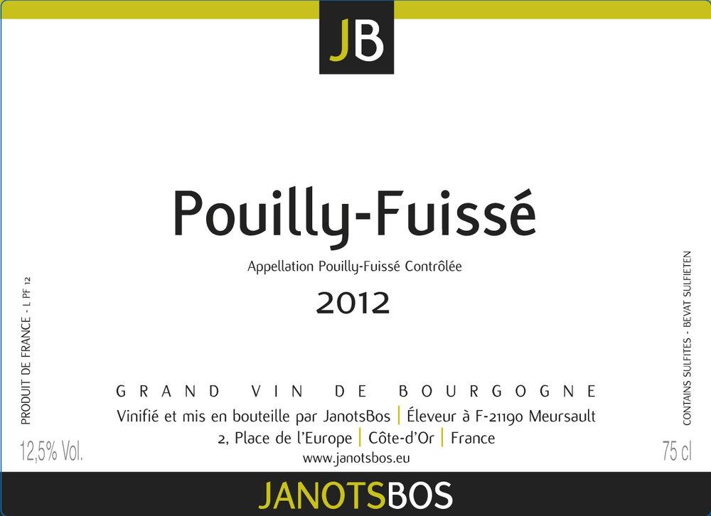 Pouilly-Fuisse-2012.jpg