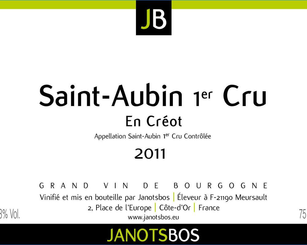 St-Aubin-1er-Cru-En-Creot-2011.jpg