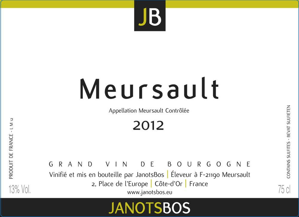 Meursault-2012.jpg
