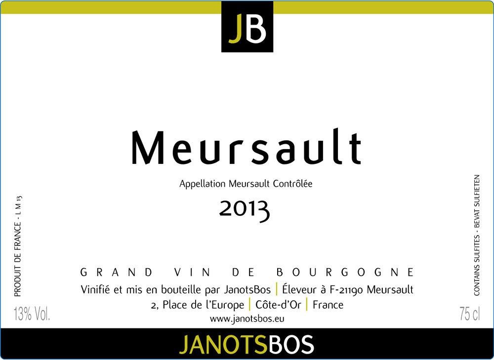 Meursault-2013.jpg