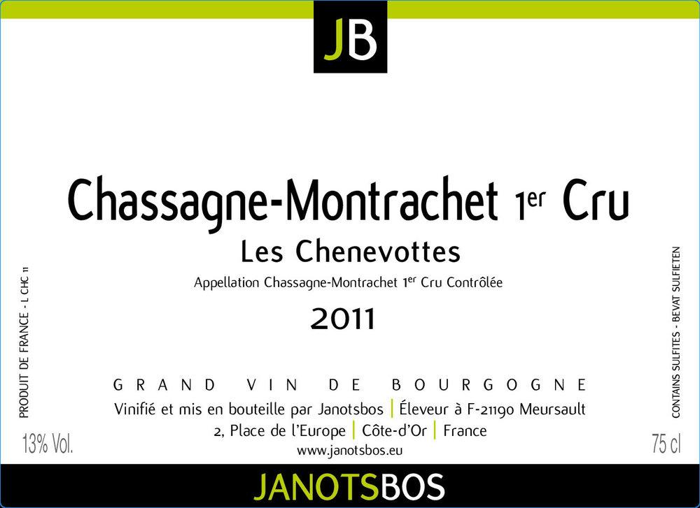 Chassagne-Montrachet-1er-Cru-Les-Chenevottes-2011.jpg