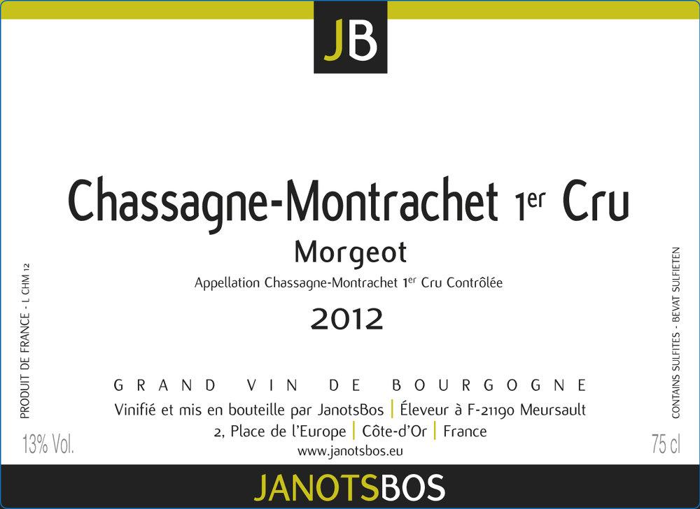 Chassagne-Montrachet-1cru-Morgeot-2012.jpg
