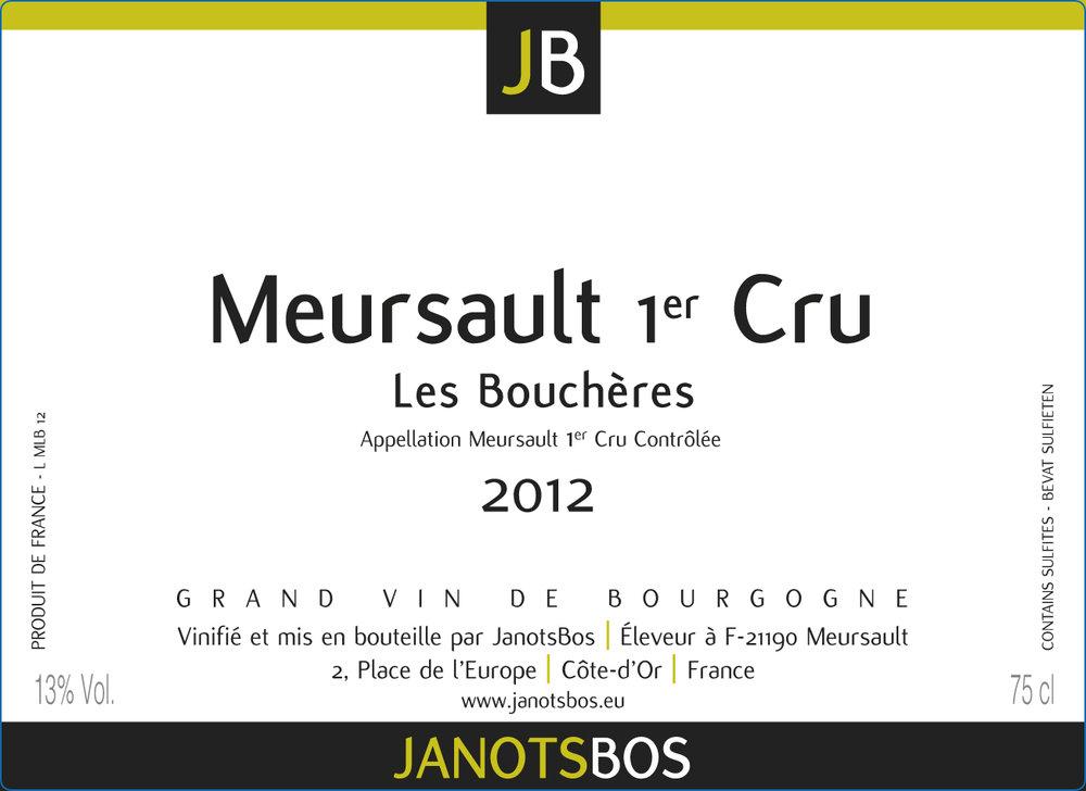 Meursault-1cru-Les-Boucheres-2012.jpg