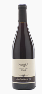 braghe.PNG