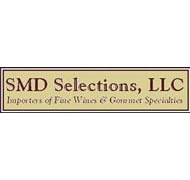 SMD Selections