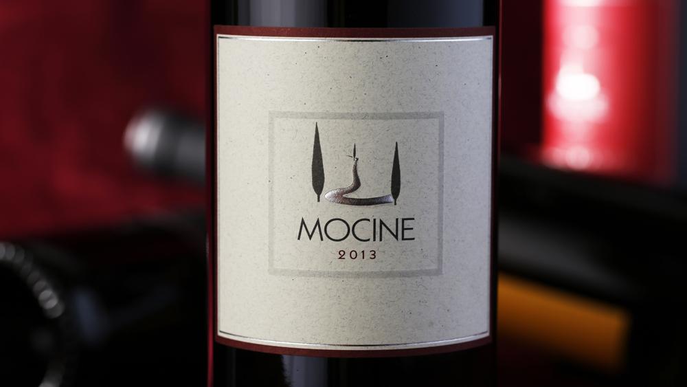 Mocine-A.jpg
