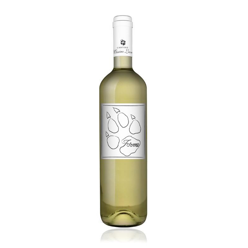 vino-forme-bianco-cantine-massimo-leone.jpg