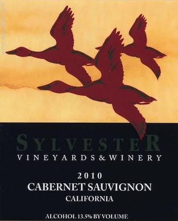 sylvester-cabernet-sauvignon-california-usa-10500058.jpg