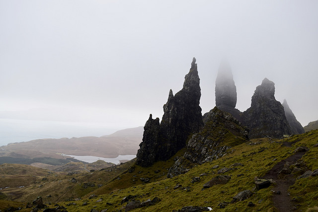 Old Man of Storr.jpg