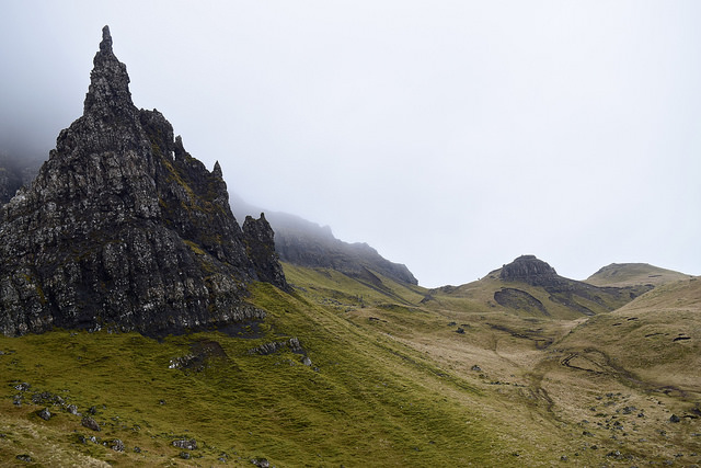 Old Man of Storr Scotland.jpg