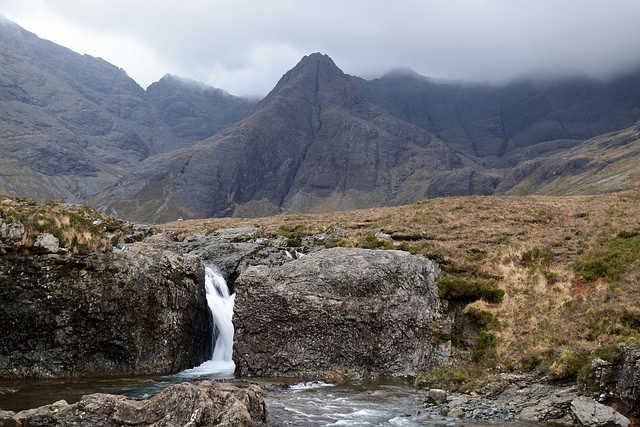Fairy Pools and Cuillins.jpg