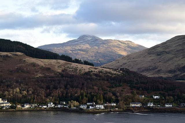 Scottish Loch.jpg