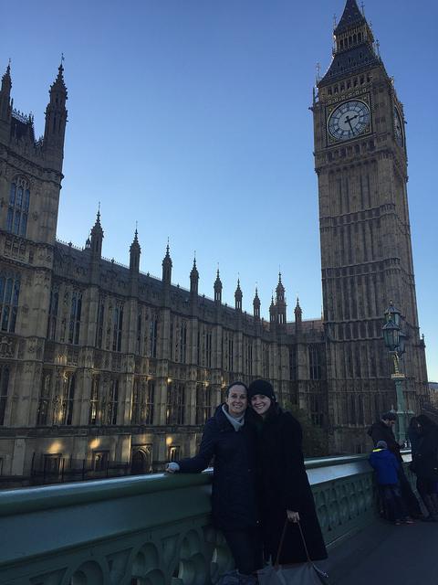London Parliament.jpg