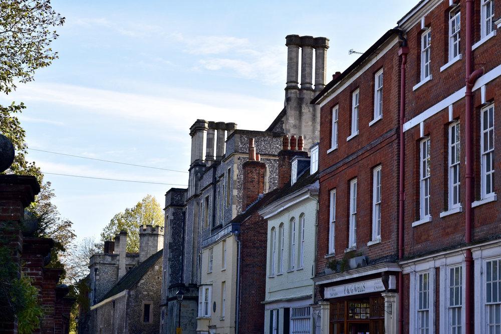 Jane Austens House.jpg