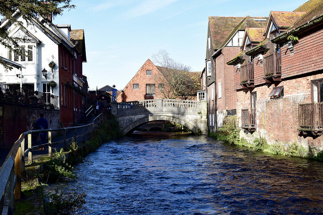 River Itchen and Mill.jpg