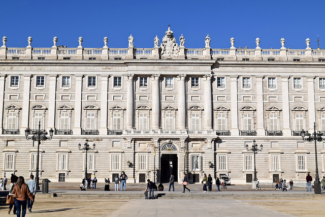 Palacio Real Madrid.jpg