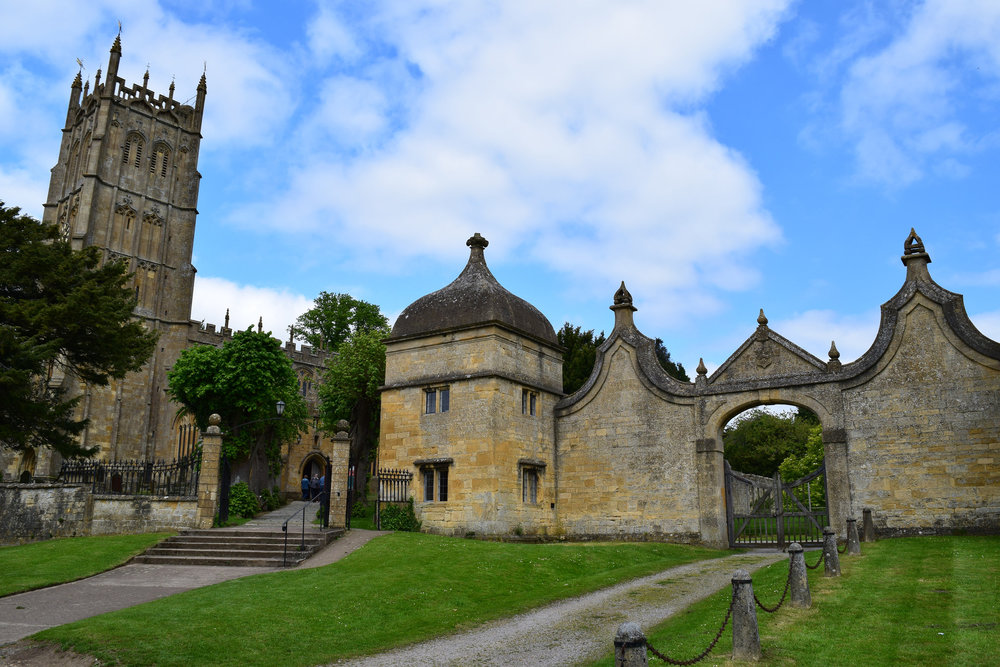 Chipping Camden church.jpg
