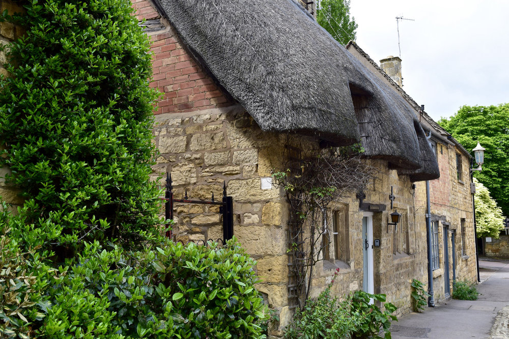 Thatched roofs.jpg