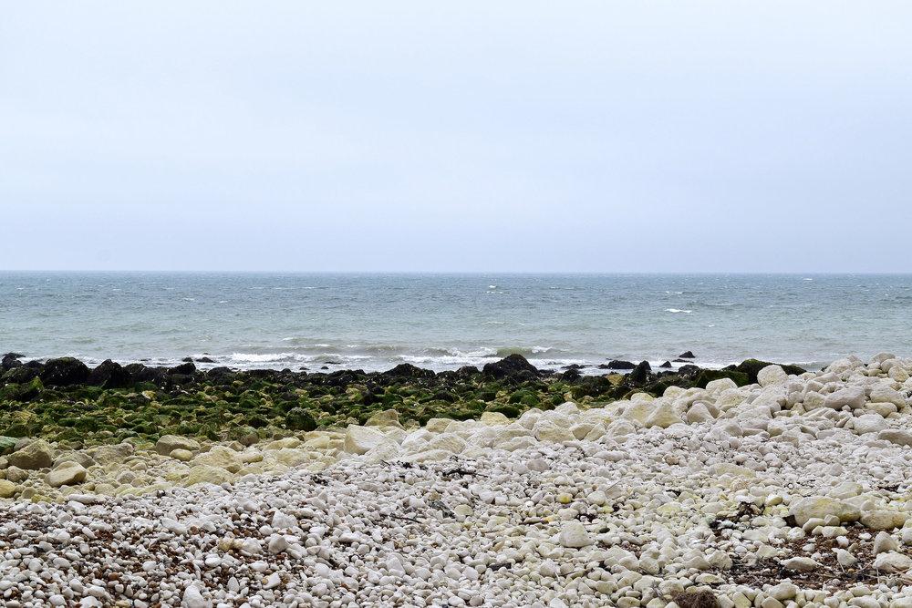 Chalky Beach.jpg