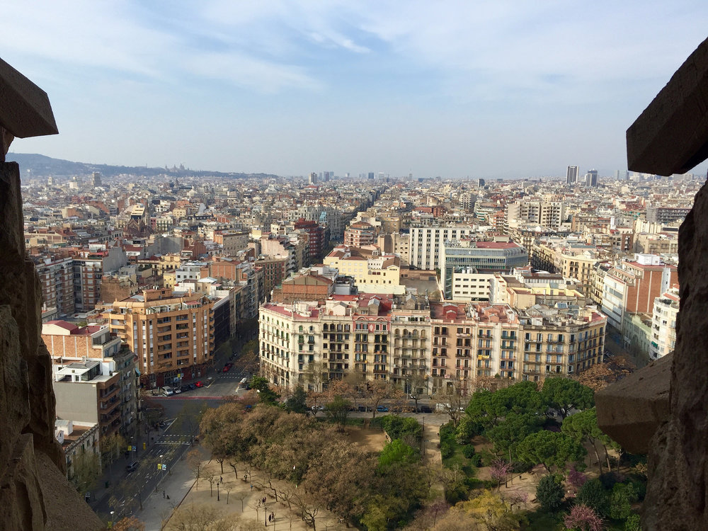 View from Sagrada Familia Tower.jpg