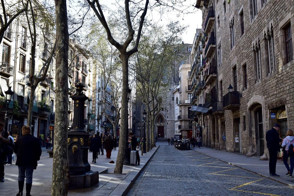 Barcelonaa Streets.jpg