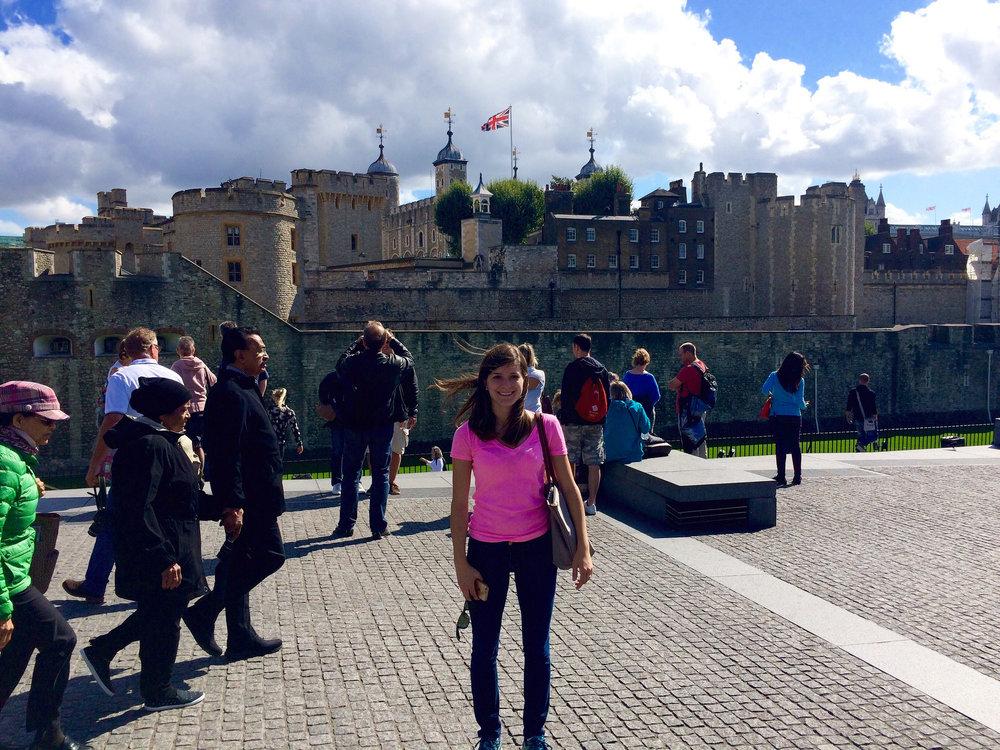 Erin in London.jpg