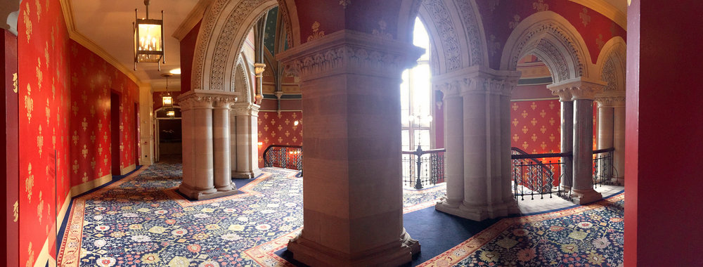 Beautiful interior.jpg