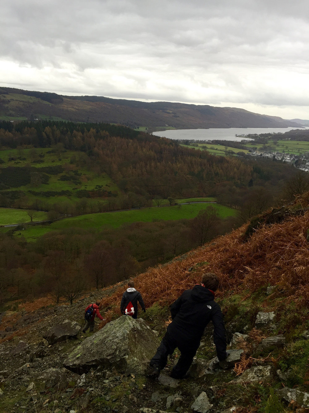 Hiking down Coniston.jpg