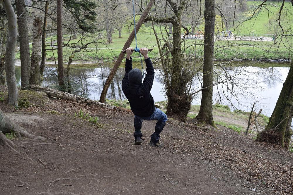 Connor rope swing.jpg