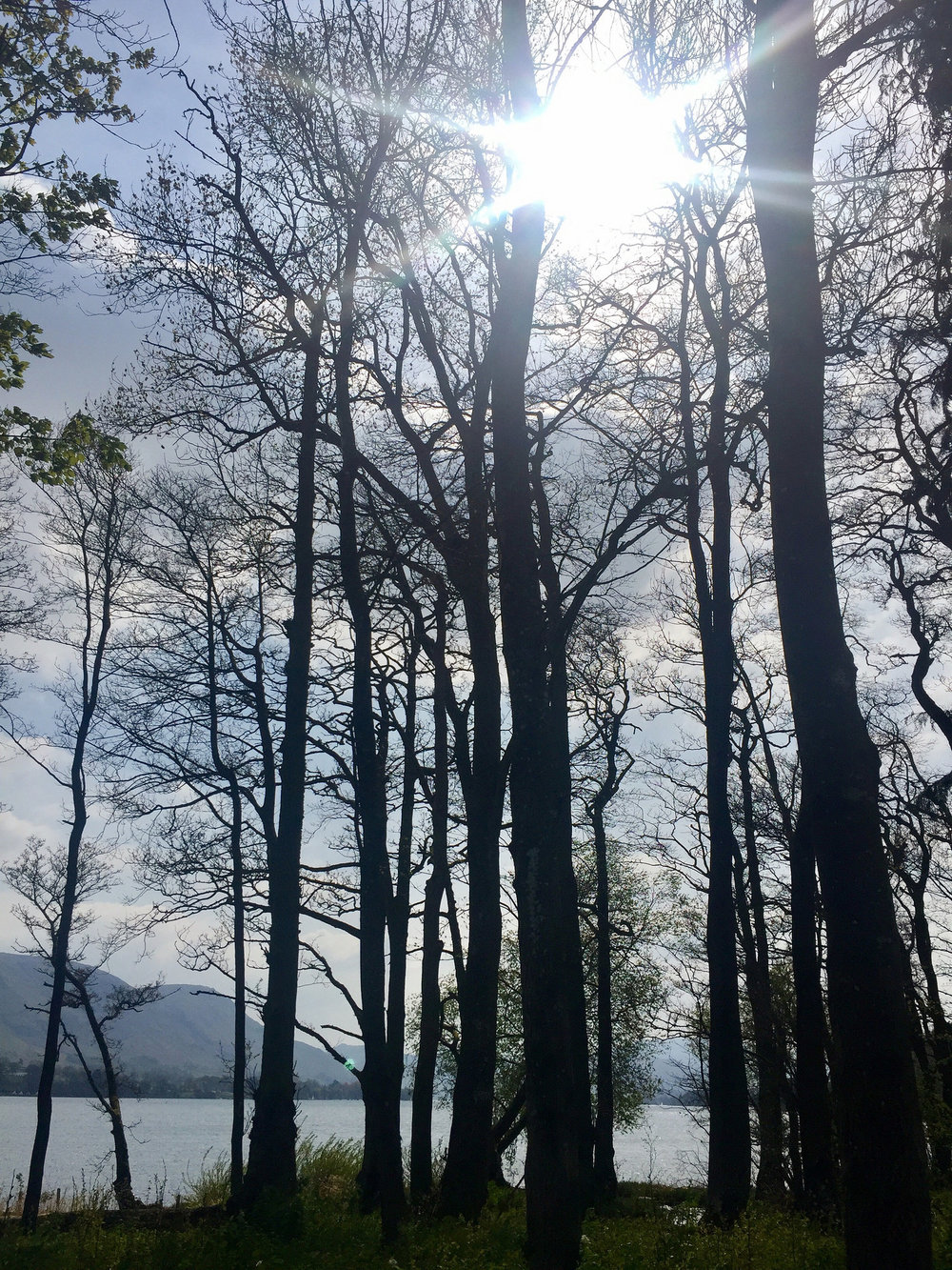 Ullswater Lake District.jpg