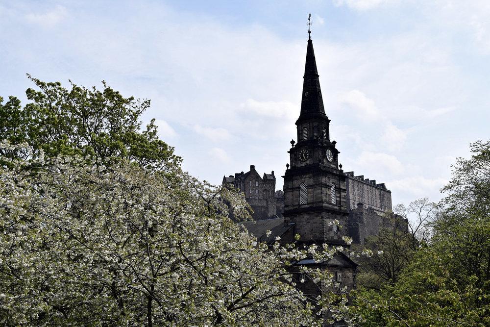 Edinburgh Steeple.jpg
