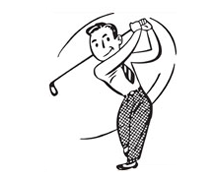small_golfer.jpg