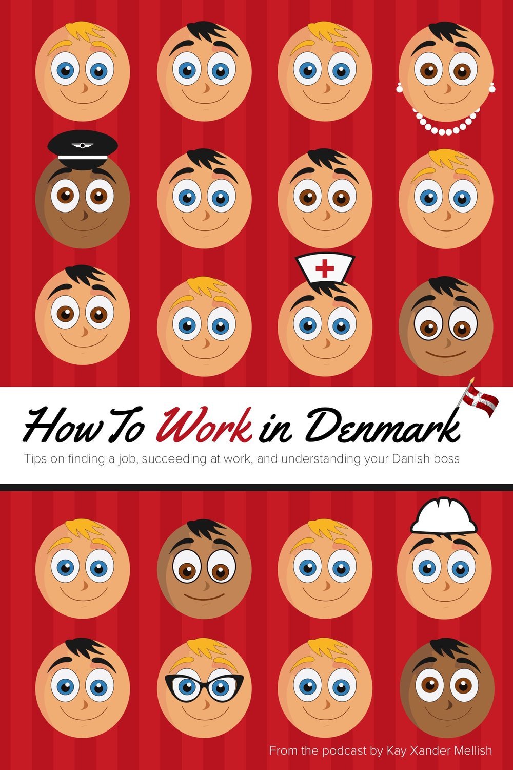How-to-Work-in-Denmark-Generic.jpg
