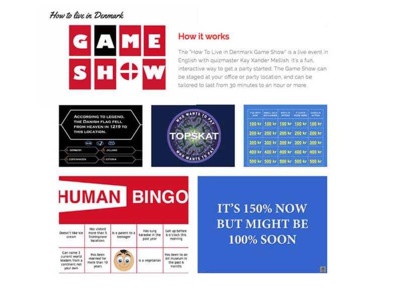 Game-Show-Screen-Shot-copy-1-e1519807774881-1-1.jpg