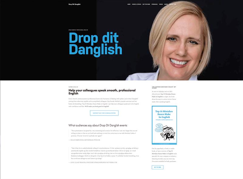 Danglish_Screen_Shot-2-1.png