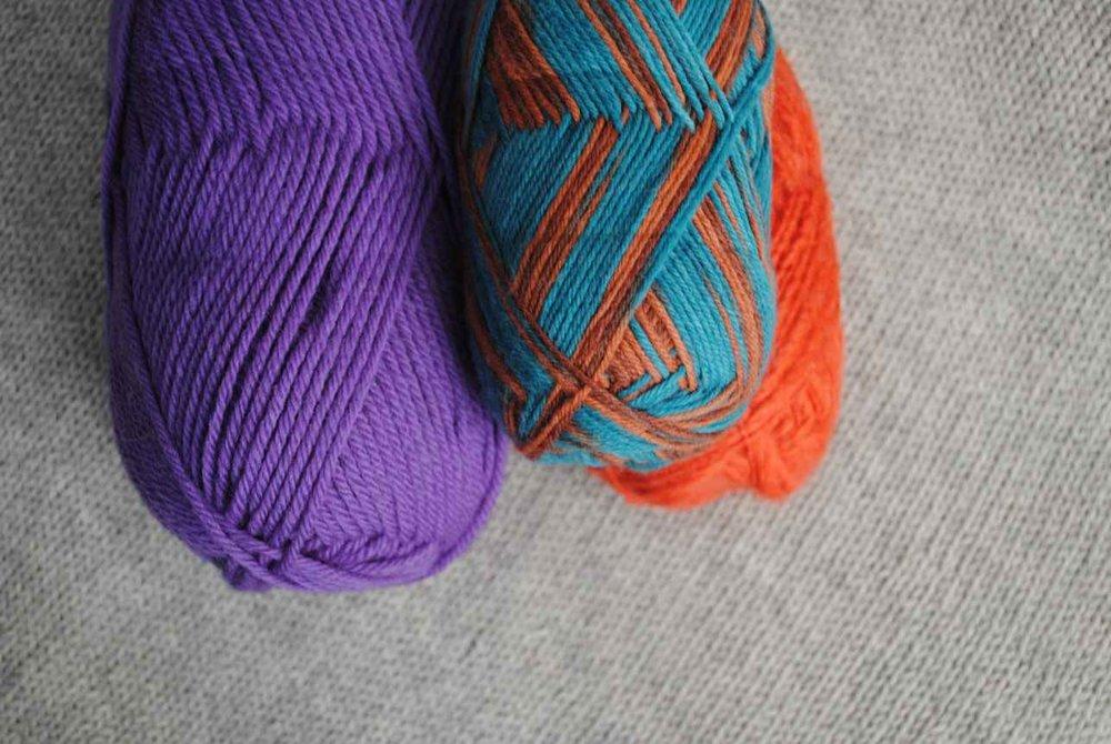 wool2.jpg
